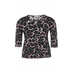 Shirt Zhenzi