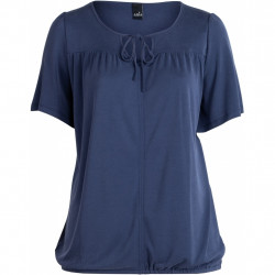 Shirt Adia