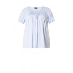 Shirt basiscollectie